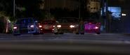 Skyline, RX-7, Supra & S2000