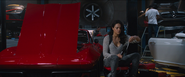 File:Letty Ortiz - Corvette C2 Sting Ray (Toy Shop).png
