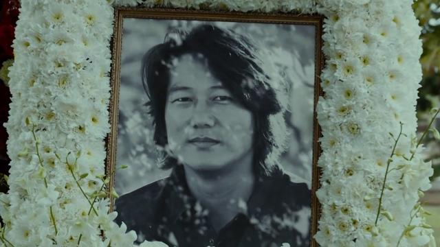 File:Han-funeral-photo.png