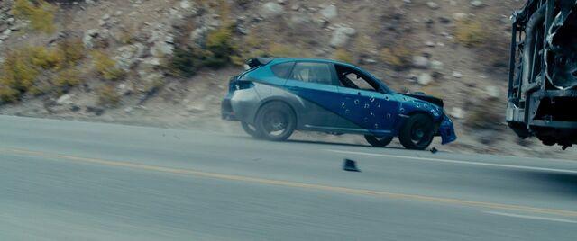 File:Off Road Subaru.jpg