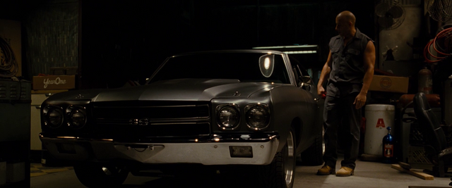 File:Dom's Chevelle - Repainted.png