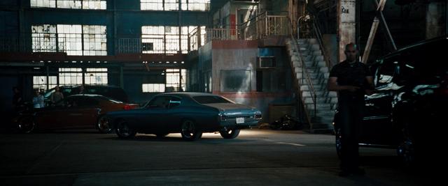 File:Dom's Chevelle - Braga's Warehouse.png