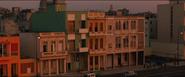 Toretto-Ortiz Cuban Residence (Havana - F8)