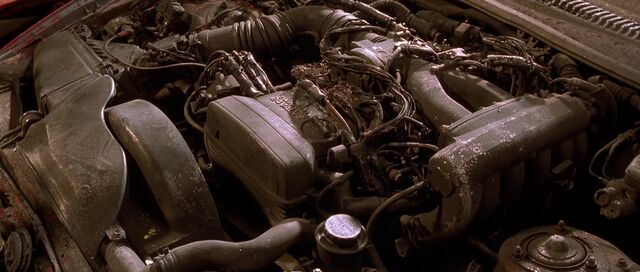 File:Toyota Supra - 2JZ engine.jpg