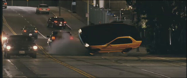 File:Fastfurious.jpg