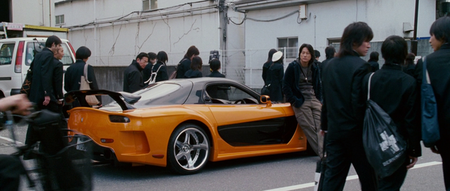 File:Han's VeilSide RX-7 - Waiting for Sean.png