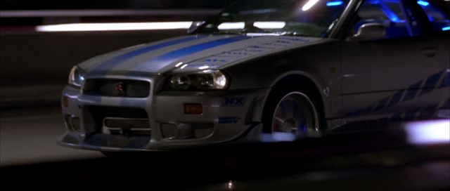 File:Brian's '99 Skyline - 2nd Place.png