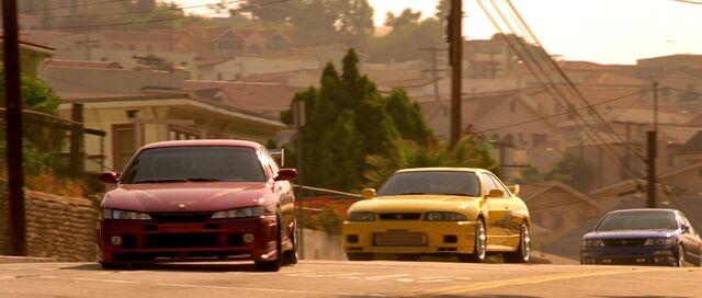 File:The Three Nissans.jpg