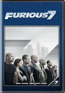 Furious 7 (DVD)-02