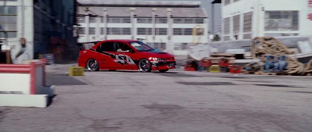 File:Evolution IX Drifting - Side View.png