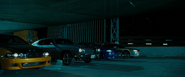 E39, Chevelle SS, Skyline GT-R & Silvia S15