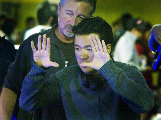 File:Justin Lin (BTS)-01.jpg