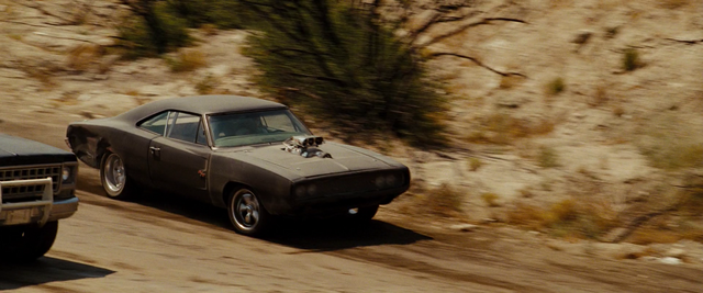 File:Dom's Charger - Mexican Desert.png