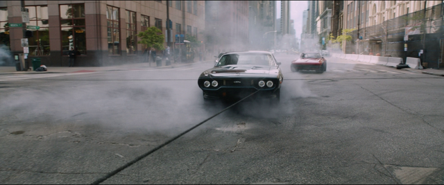 File:Tethered GTX feat. C2 Sting Ray (New York).png
