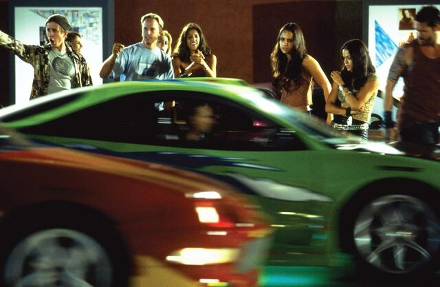 File:The Fast and the Furious Cars-02.jpg