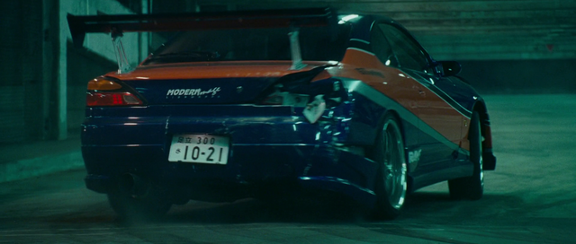 File:Han's Nissan Silvia S15 - Rear End Damage.png