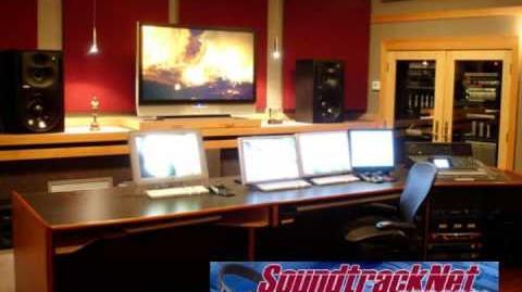 Brian Tyler - Tokyo Drift - Soundtrack.Net interview