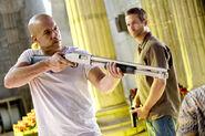 Dominic Toretto (F4)-11