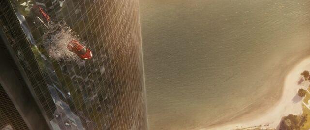 File:Lykan Out the Window.jpg
