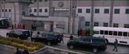 Ultra Maximum Federal Penitentiary (F8)