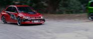 Evolution IX - Drifting (2)