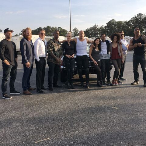 File:Fast 8 Cast Photo.jpg