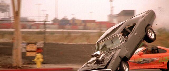 File:Dodge Charger Disabled (TFaTF).jpg