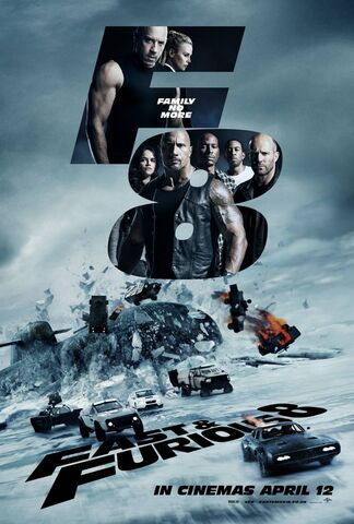 File:The Fate of the Furious UK Poster.jpg