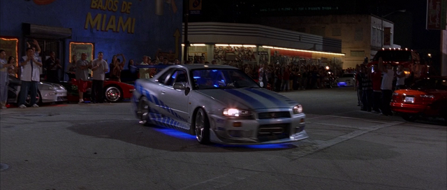 File:Skyline Powerslide - 2F2F.png