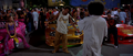 Thumbnail for version as of 05:46, January 21, 2016
