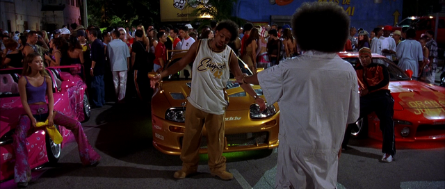 File:First Wave - 2F2F.png