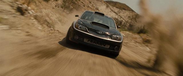File:Brian's Subaru - Mexican Desert (3).png