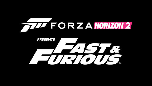 File:Forza Horizon 2 Fast & Furious Title.jpg