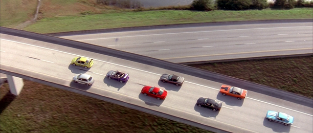 File:Verone's Audition Race - Freeway.png