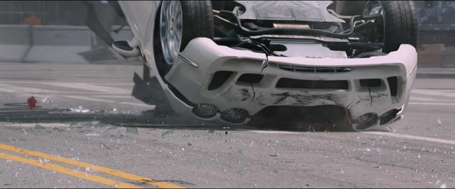 File:Rough Landing (Bentley Continental GT).png