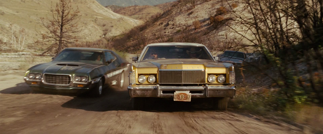 File:Ford Gran Torino Sport & Lincoln Continental.png