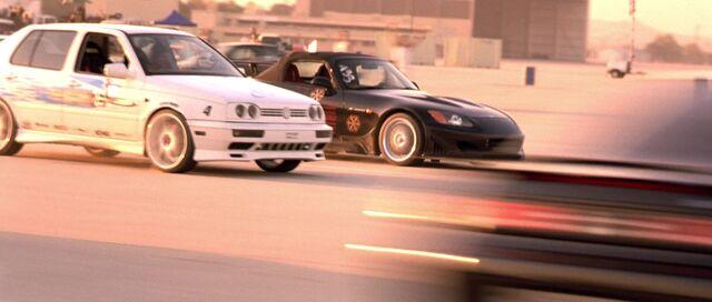 File:Race Wars - VW Jetta vs. Honda S2000.jpg