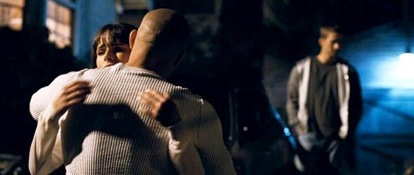 File:Mia Toretto (F4)-05.jpg