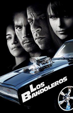 File:Los Bandoleros Poster.jpg