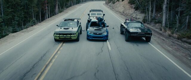 File:New Formation - Furious 7.jpg