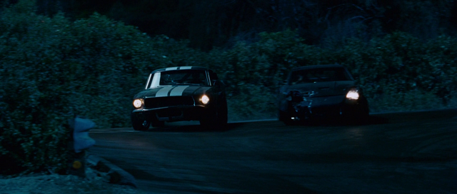 File:Ford Mustang vs. Nissan Fairlady Z33.png