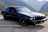 Fast & Furious 4-19