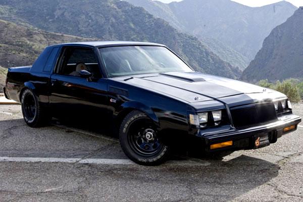 File:Fast & Furious 4-19.jpg