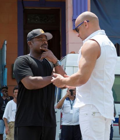 File:The-fate-of-the-furious-full-gallery-07.png