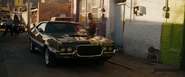 Fenix's Ford Gran Torino Sport