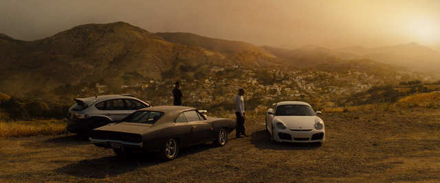 File:Brian, Dom & Gisele - Overlook.png