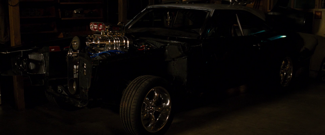 File:Dom's Charger - Salvaged.png
