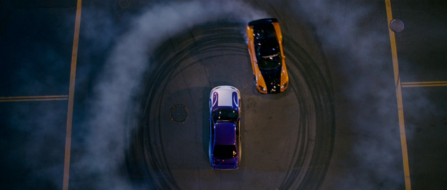 File:Aerial View - Han drifting (RX-7).png