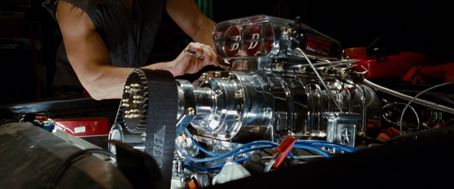 File:Dom restoring his Charger - BDS Supercharger.png