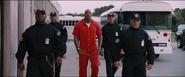 Prisoner Luke Hobbs - Criminal (F8)
